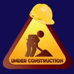UNDERCONSTRUCTION-right